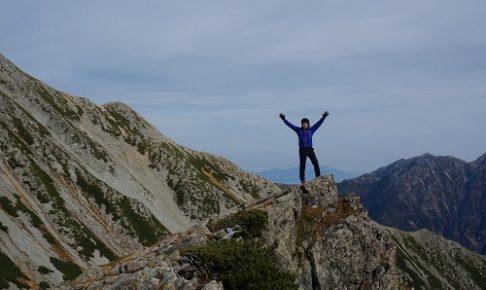 立山絶景写真