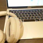 Webライターの記事単価や文字単価、求められるスキルや稼ぎ方